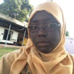 Profile picture of Fatou S.