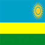 Group logo of AfChix Rwanda Chapter