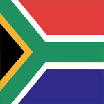 Group logo of AfChix South Africa Chapter