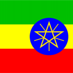 Group logo of AfChix Ethiopia Chapter