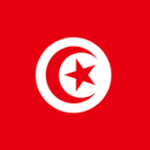 Group logo of AfChix Tunisia
