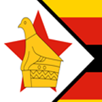 Group logo of AfChix Zimbabwe Chapter
