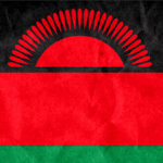 Group logo of AfChix Malawi Chapter